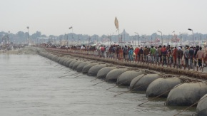 Kumbh Mela 2013 – Allahabad
