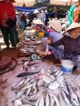 Market - Mui Ne