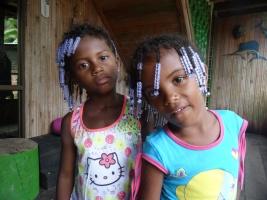 Ladrilleros Kids