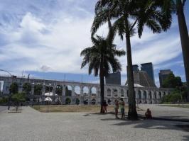 Rio Downtown